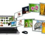 Formaty reklam graficznych w sieci reklamowej Google AdWords