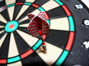 darts-15337_1280