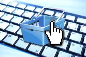 Jak odzyskać klienta którzy porzucił koszyk w sklepie internetowym