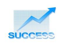 success-663328_640