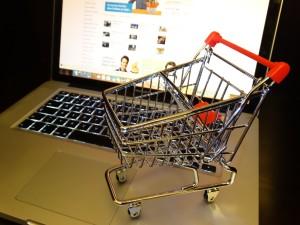 remarketing w sklepie internetowym
