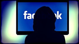 facebook-257829_1280