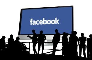 Reklama Facebook, grupa niestandardowych odbiorców