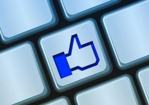Facebook Wi-Fi