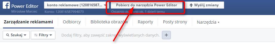 power_editor_2