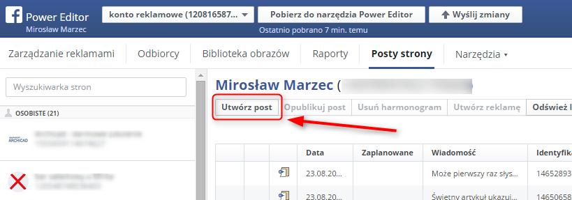 power_editor_6