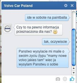 volvo-car-poland-1