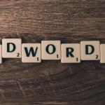 Customer Match – nowe możliwości w Google AdWords