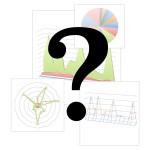 Zbadaj skuteczność newslettera za pomocą Google Analitycs!