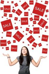 buying-15810_1920