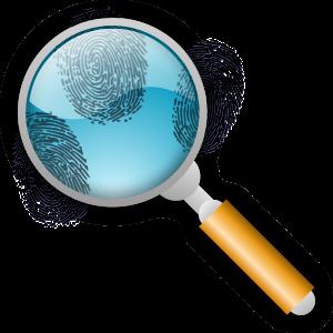 monitoring-konkurencji
