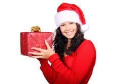 zakupy-swieta-prezenty