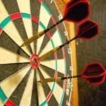 Remarketing – opóźnienie reklam, jak skonfigurować
