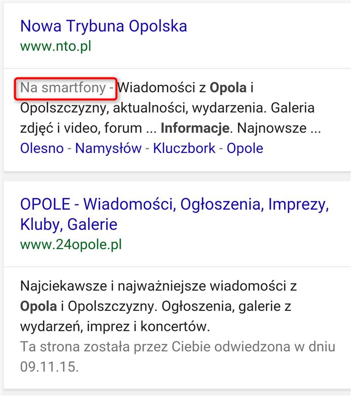 wyniki-wyszukiwania-mobilne