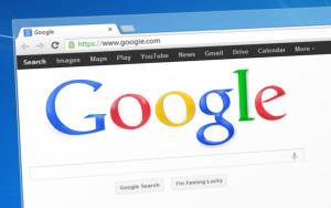 Google Pingwin 4.0 - aktualizacja