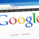 Google zlikwidowało prawy pasek reklam w wynikach wyszukiwania
