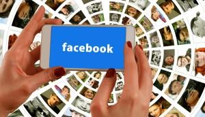 nowy algorytm facebooka