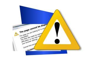 Błędy w reklamie na Facebooku