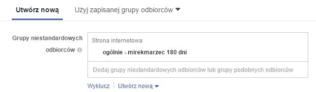 facebook-grupy-odbiorcow