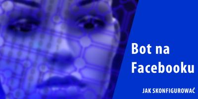 bot-na-facebooku