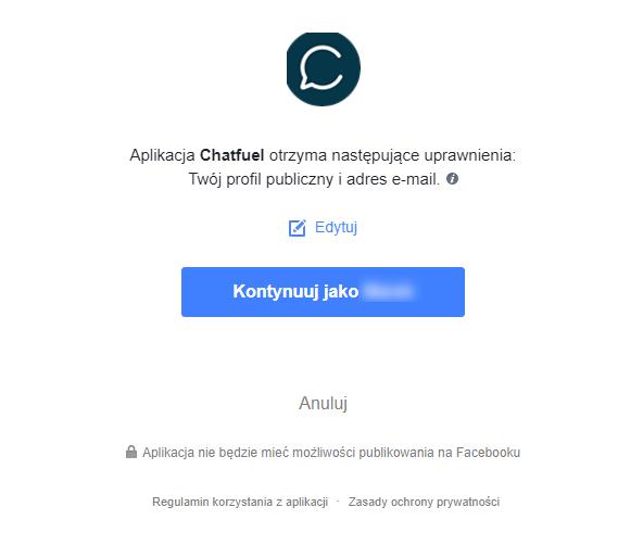chatfuel1