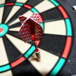 Remarketing AdWords – jak działa?