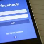 Zmiany na facebooku – użytkownik zdecyduje co chce widzieć