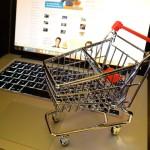 Remarketing w sklepie internetowym? Oto sprawdzone pomysły – cz. 2
