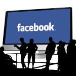 Facebook – dotrzyj z reklamą do klienta na podstawie jego adresu e-mail lub numeru telefonu
