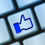 """Facebook Wi-Fi – czyli internet po """"zameldowaniu się"""""""