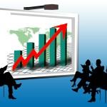 Jak obniżyć koszty reklamy w Google AdWords – case study