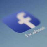 Kampania reklamowa na Facebooku – jak uruchomić – PORADNIK