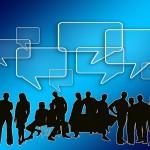 Live chat w sklepie internetowym – czy zwiększa sprzedaż?