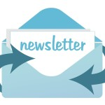 Skuteczny newsletter? Oto fundamentalne zasady email marketingu