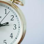 Czas ładowania strony ma wpływ na jej lepsze pozycje w Google