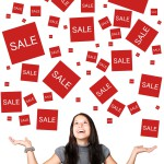 5 pomysłów na promocje bez obniżania cen
