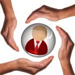 8 praktycznych przykładów zastosowania remarketingu AdWords w sklepie internetowym