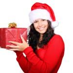 Przygotuj sklep internetowy do świąt!