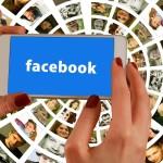 Nowy algorytm Facebooka – już wkrótce w akcji