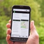 Mobile First Indexing – Twoja strona jest gotowa?