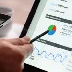 Reklama na Facebooku – skuteczność z małym budżetem